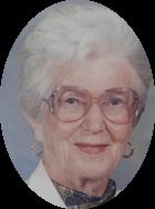 Doris Connelly