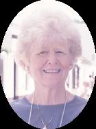 Virginia Soska