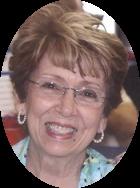 Kay Marshall