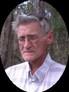 John Koons