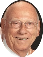 John Atz