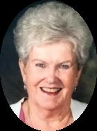 Iva Davenport