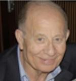 "Calogero ""Carlo"" Vaccaro"