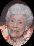 Olivia Hubbard
