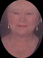 Leila Kronke