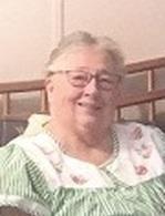 Gloria Powell